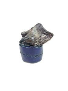 benjamin ceramix