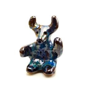 oracle_31444 benjamin ceramix