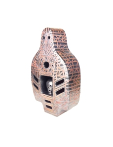 vimanavessel benjamin ceramix