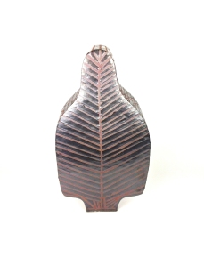 vimanavessel1 benjamin ceramix